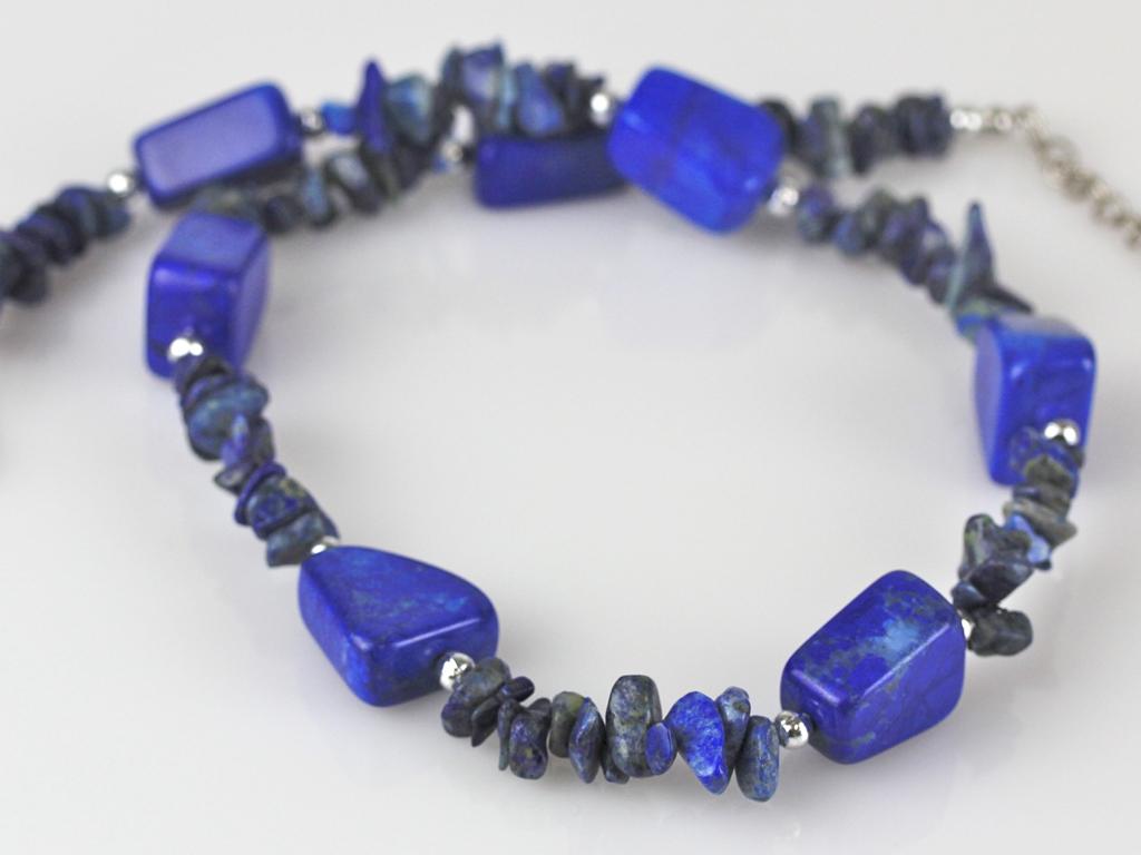 necklaces_3.jpg