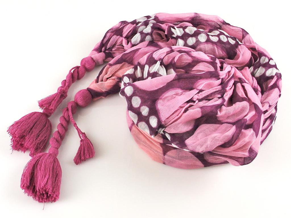 scarves_pashmina_3.jpg