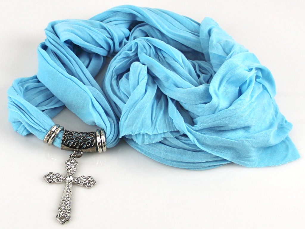 scarves_pashmina_4.jpg