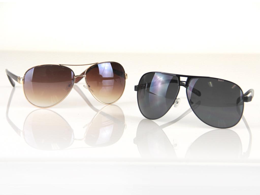 sunglasses_aviators.jpg