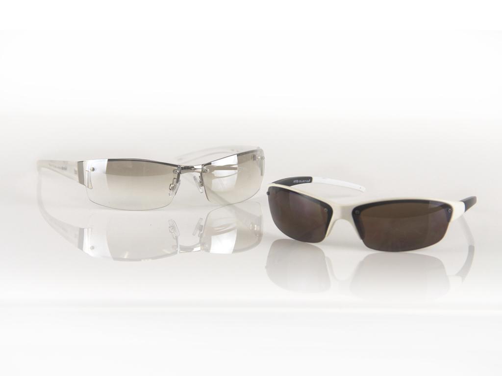 sunglasses_men_1.jpg