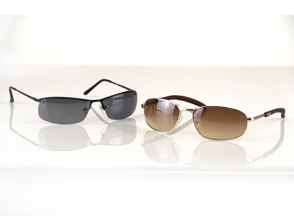 sunglasses_men_2.jpg