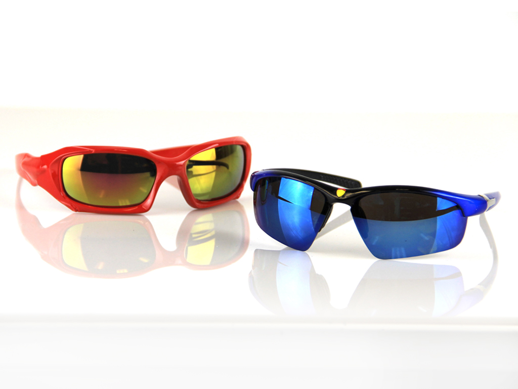 sunglasses_men_sporty.jpg