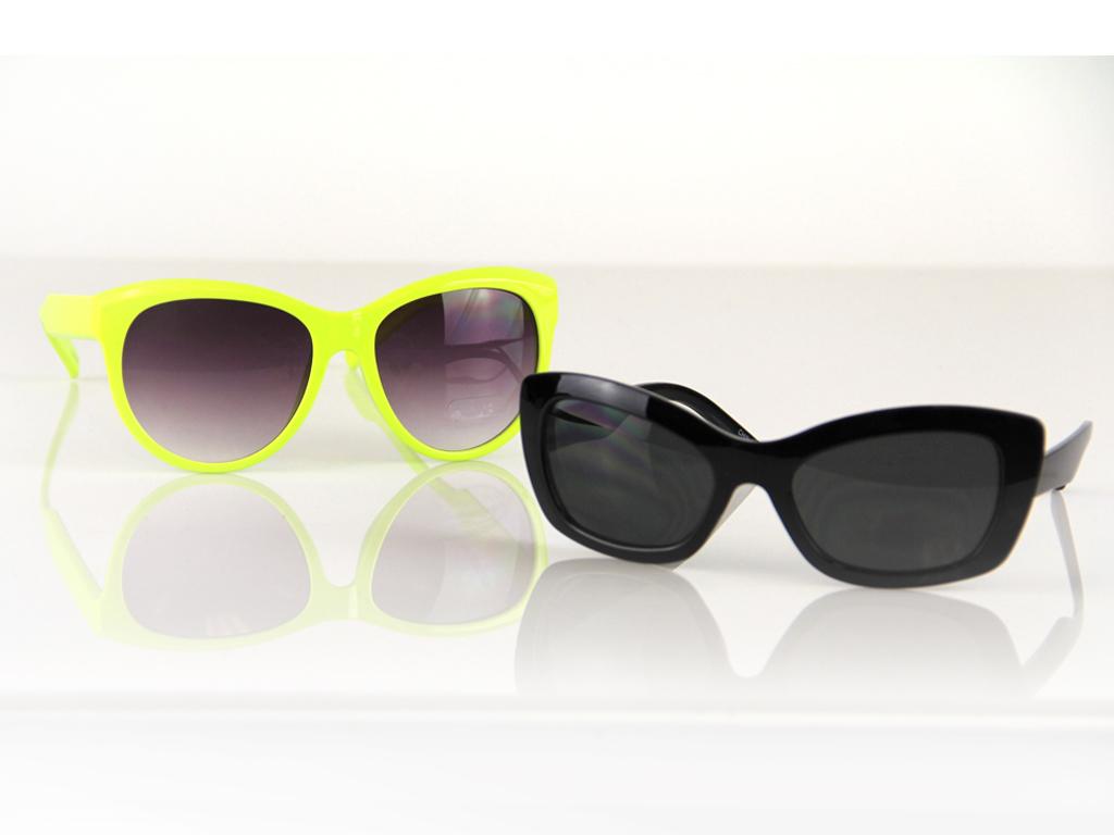 sunglasses_women_sporty.jpg