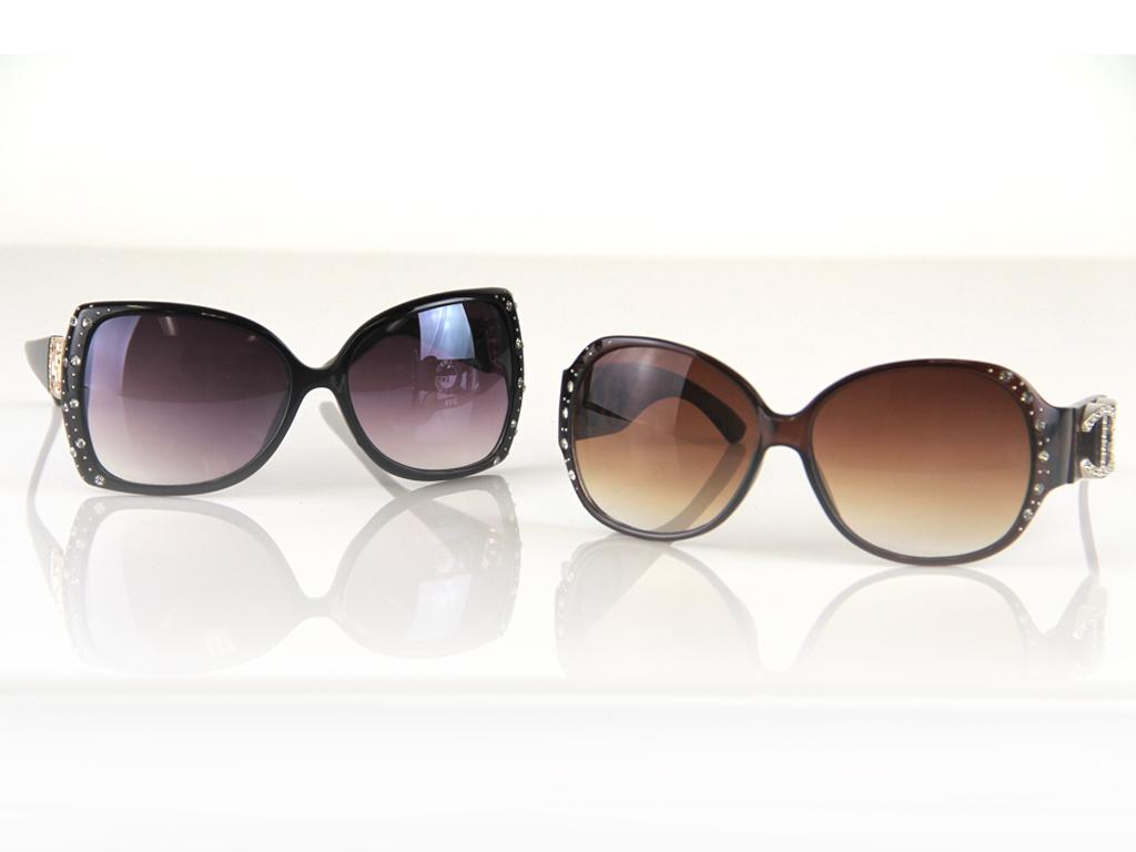 sunglasses_womens_bling.jpg