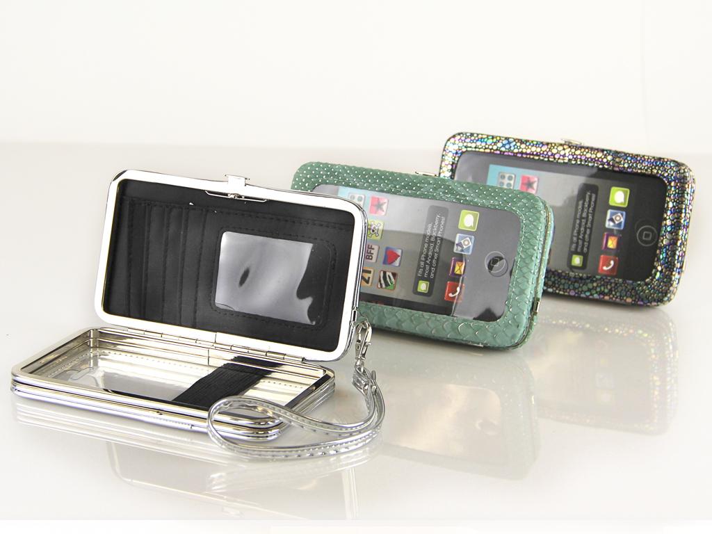 wallets_cellphone.jpg