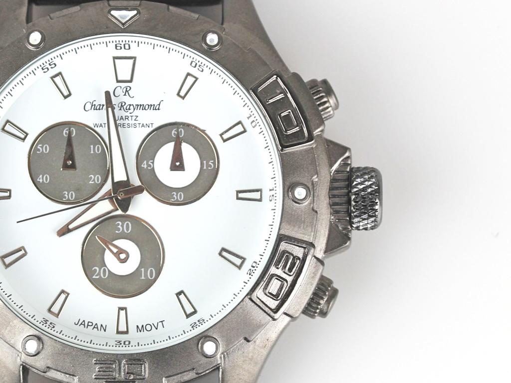 watches_men_4.jpg