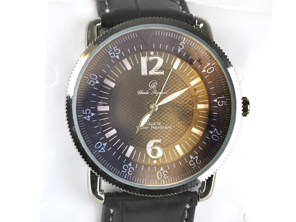 watches_men_2.jpg