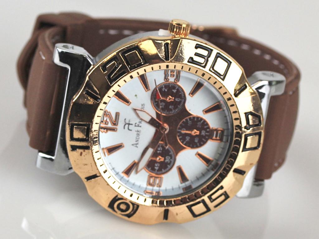watches_men_5.jpg