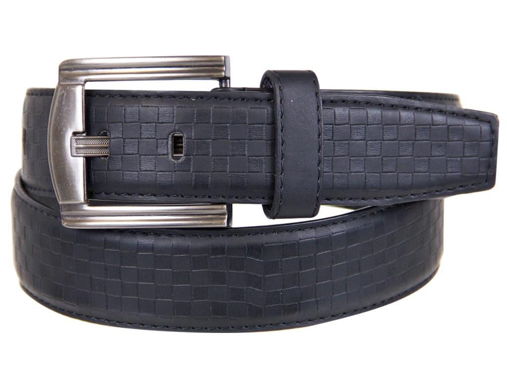 belt_4.jpg