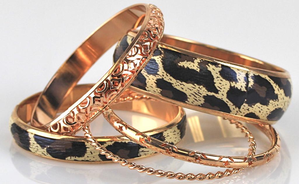 bracelets_1.jpg