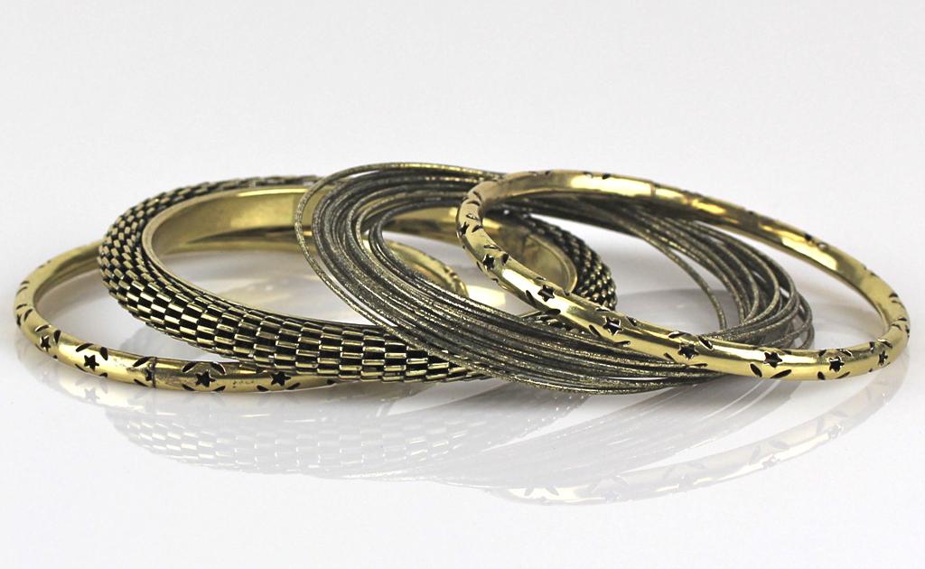 bracelets_2.jpg