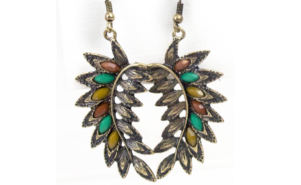 earrings_2.jpg