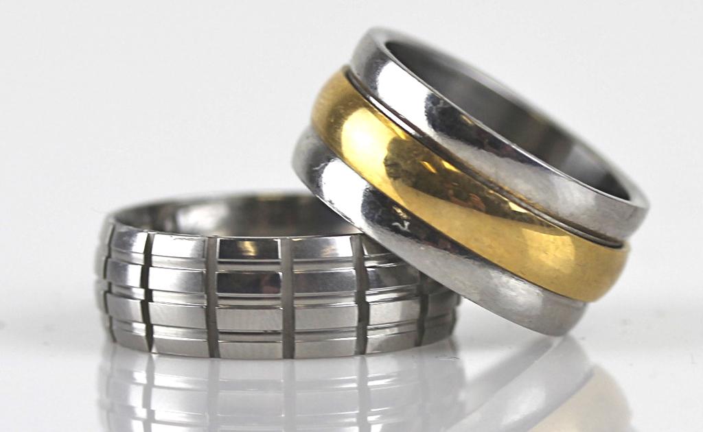 rings_3.jpg