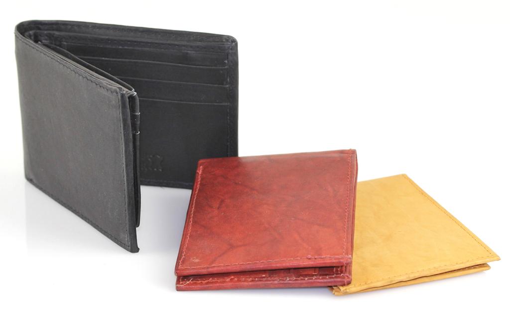 wallets_2.jpg