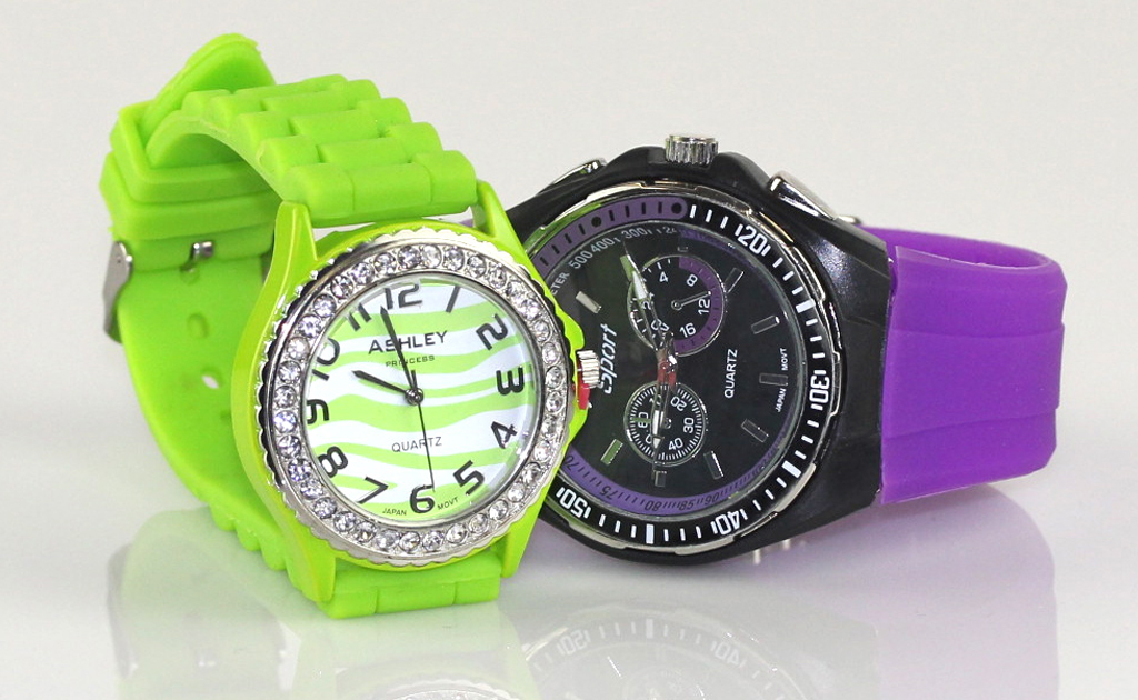 watches_2.jpg