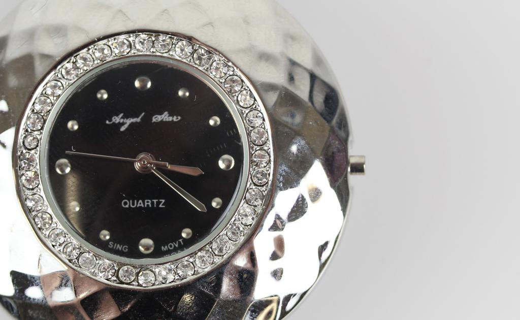 watches_3.jpg
