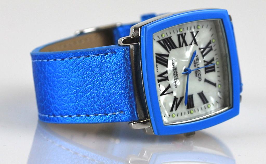 watches_4.jpg