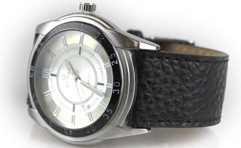watches_7.jpg