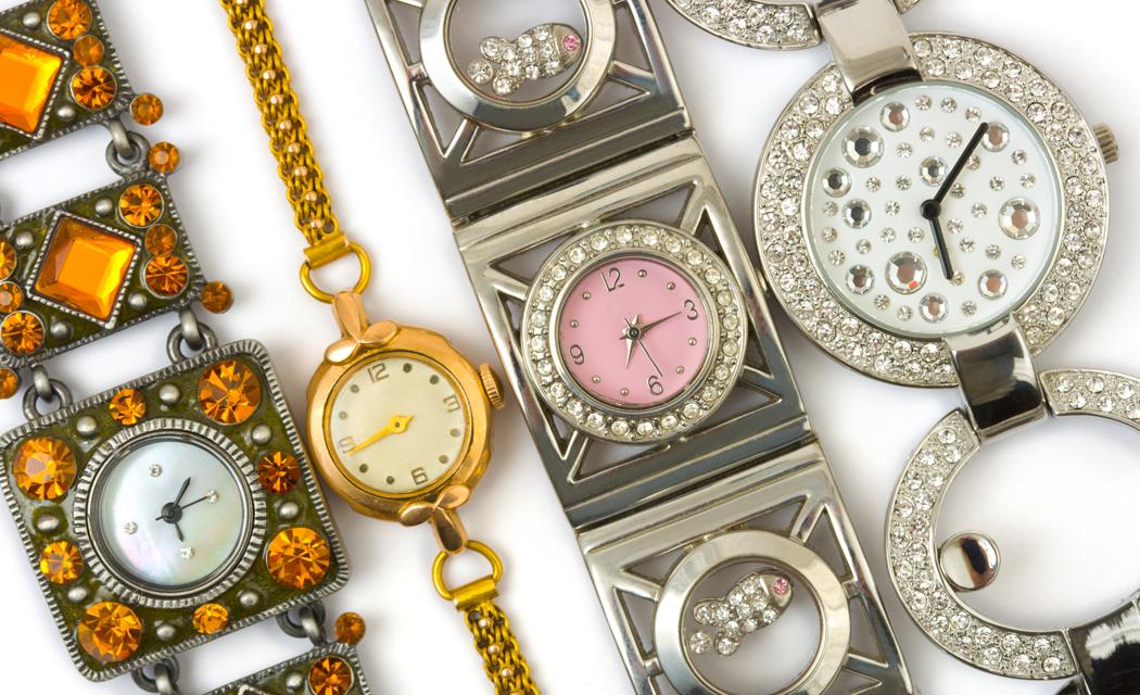 luxury_watches.jpg