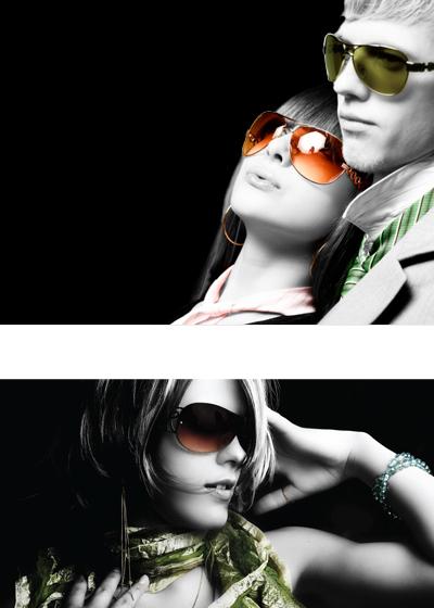 B-IconicMainImage.jpg