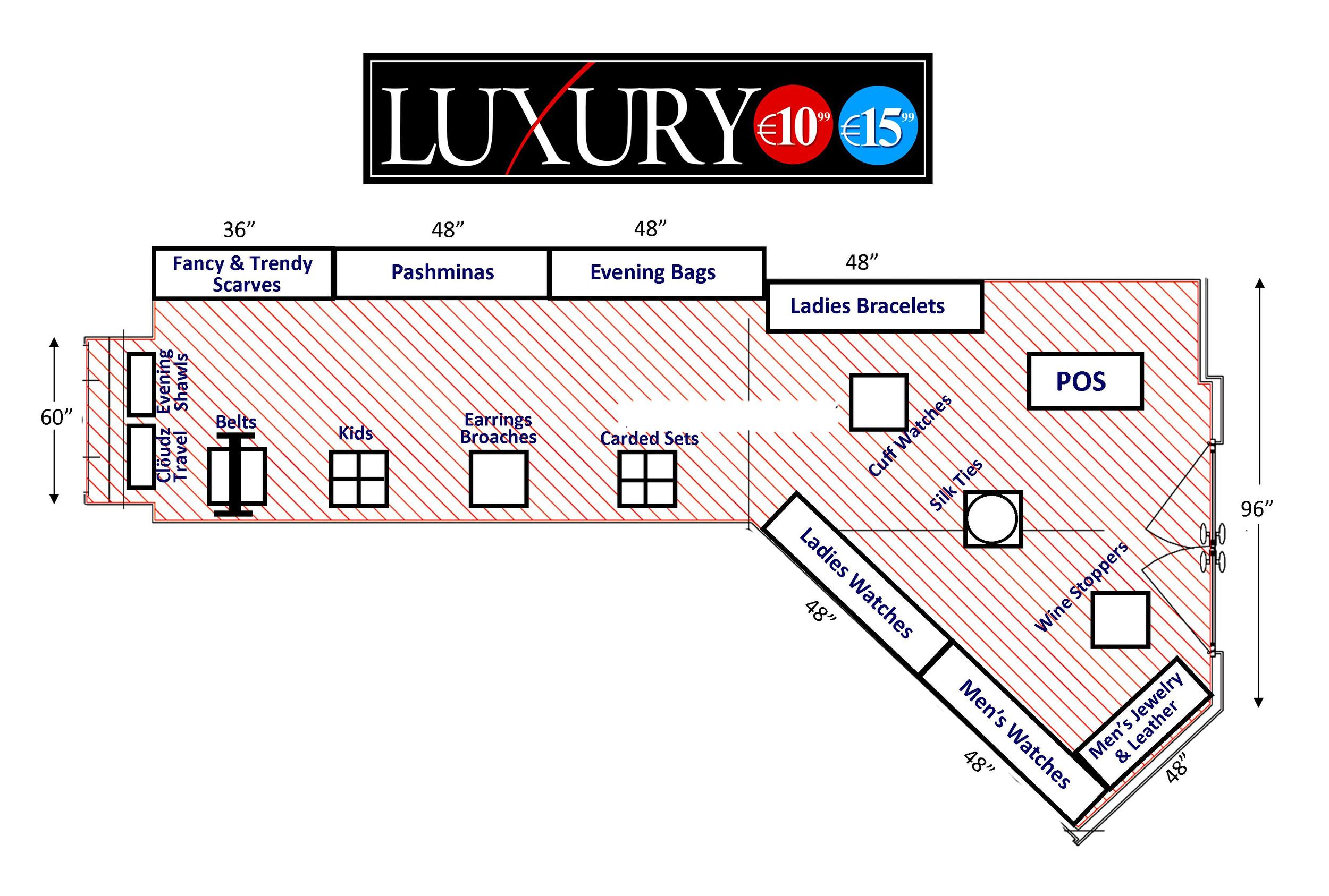 e_SNI_Boutique-Revised_6-3-10.jpg