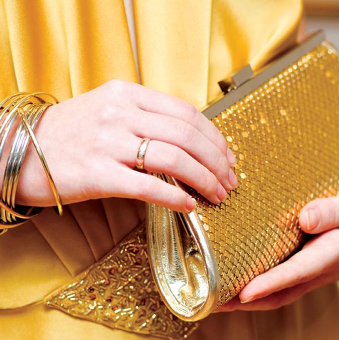 LuxuryForLess2.jpg