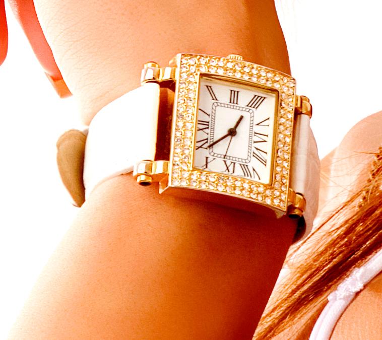 LuxuryForLess6.jpg