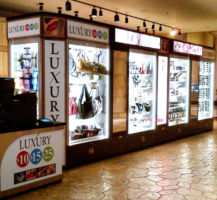 LuxuryForLess3.jpg