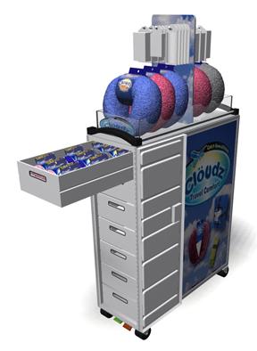 eeCloudz_Travel_Comfort_Cart.jpg