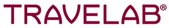 Travelab Logo113.jpg