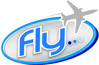 FLY-1.jpg
