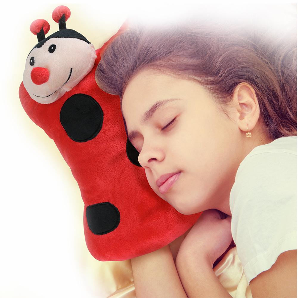 girl_for_pillow_pals.jpg