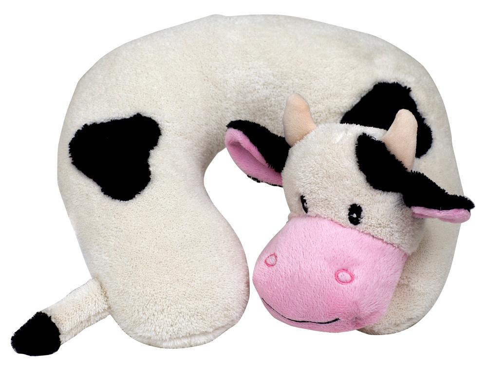 cloudz_plush_cow.jpg