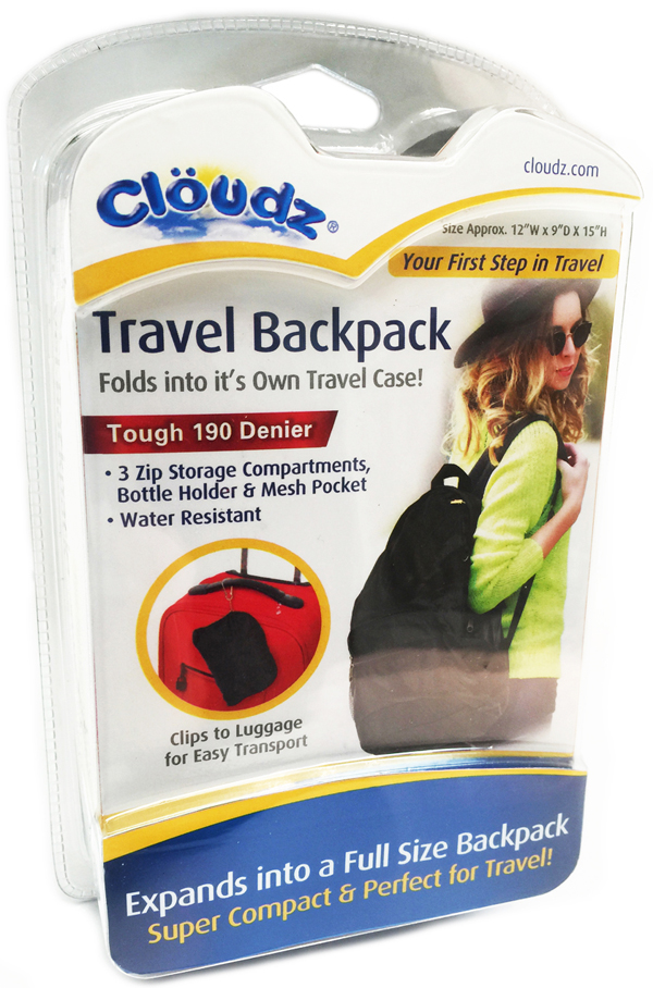 e Cloudz Compact Travel Backpack1.jpg