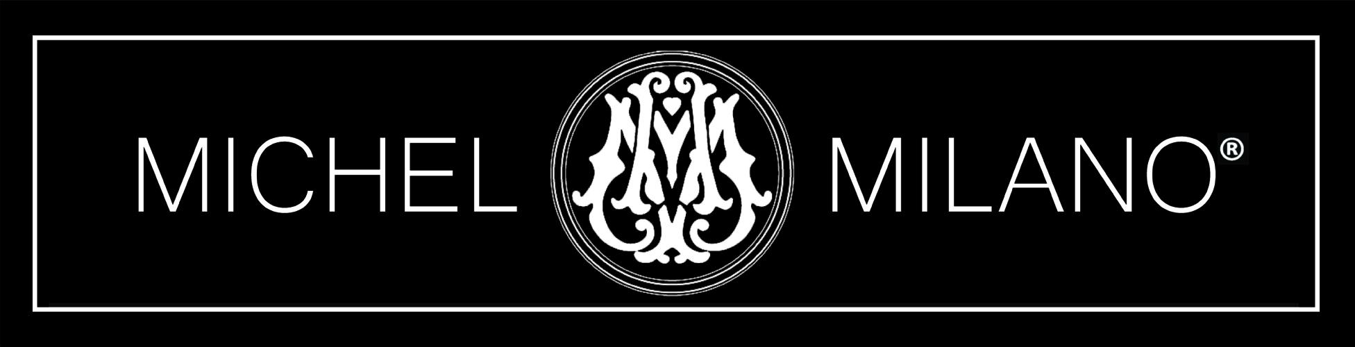 MM Logo master.jpg