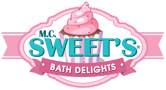 Final_MC_SWEETS_LOG02-9-17 - sml.jpg