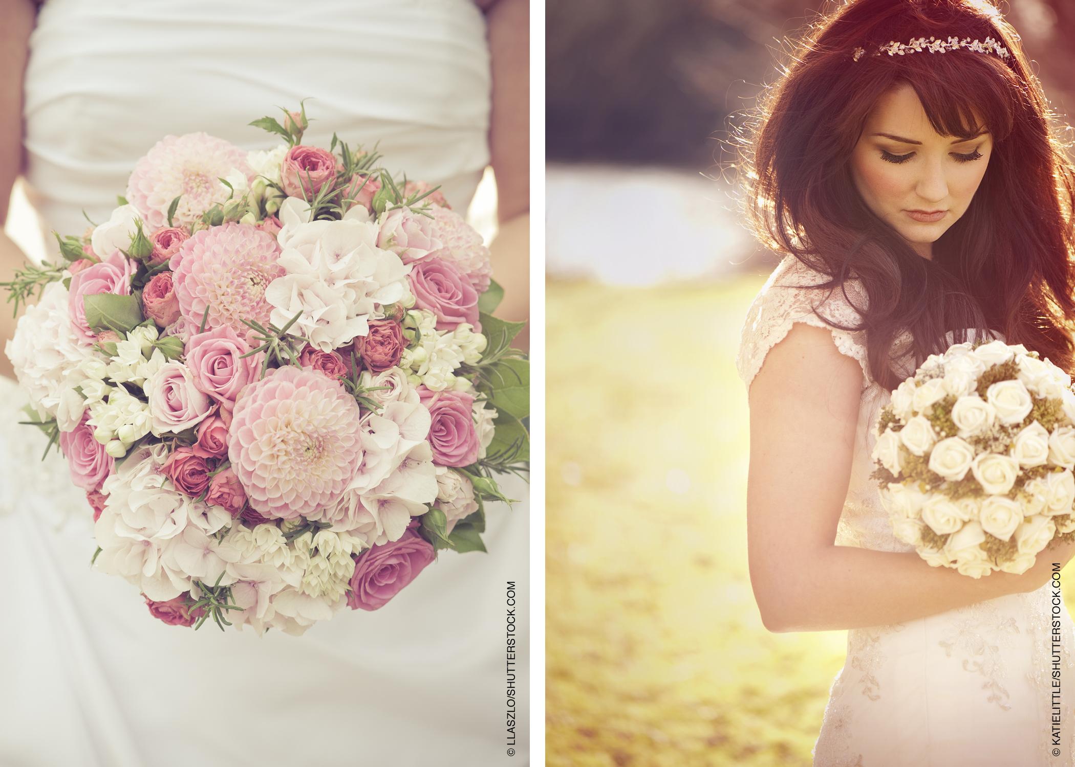 Wedding Weds Photos.jpg