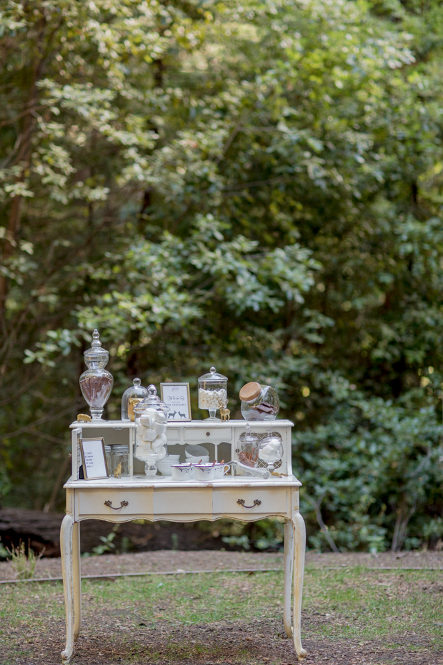 Stones and Flowers Styled Shoot-13.jpg