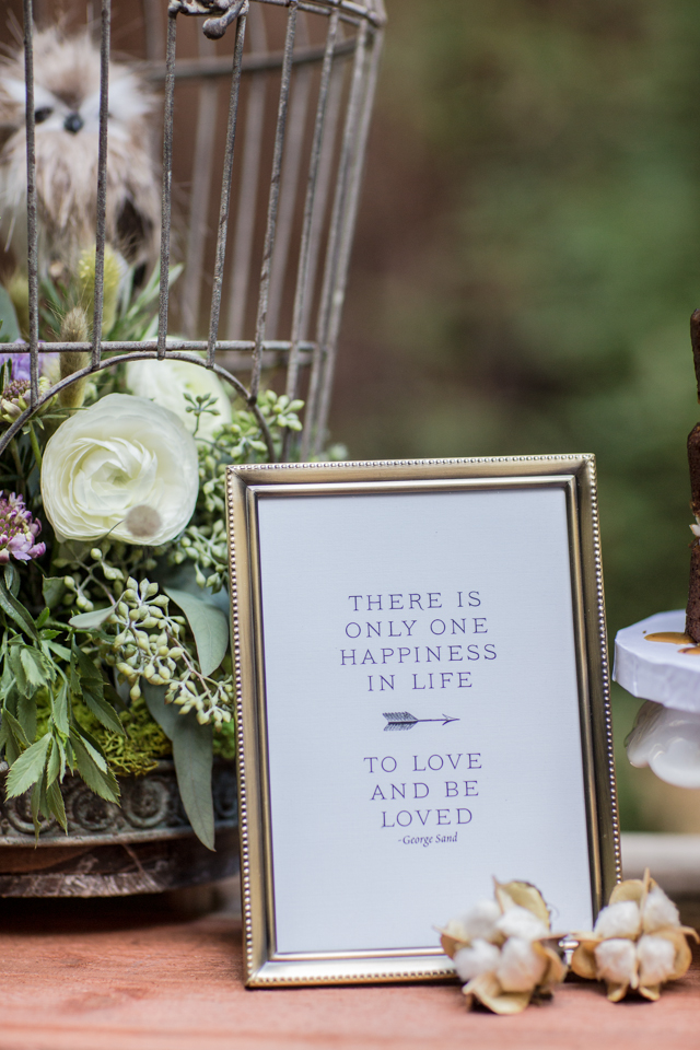 Stones and Flowers Styled Shoot-19.jpg