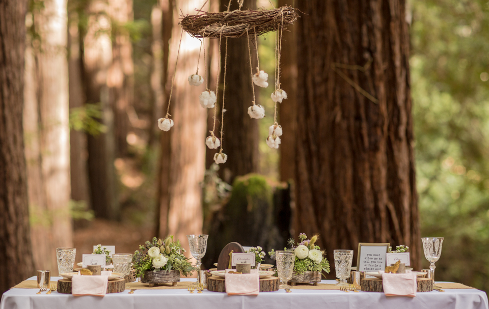 Stones and Flowers Styled Shoot-51.jpg
