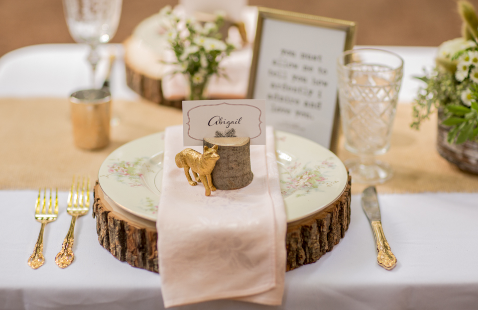 Stones and Flowers Styled Shoot-60.jpg