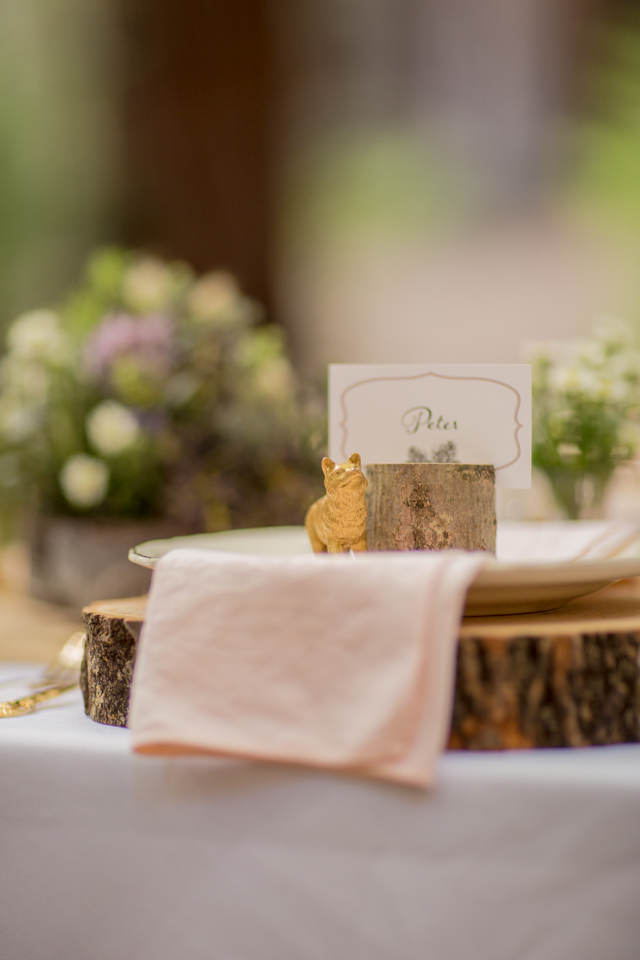 Stones and Flowers Styled Shoot-64.jpg