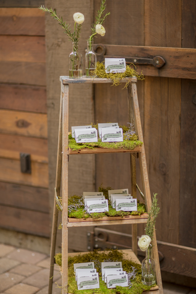 Stones and Flowers Styled Shoot-76.jpg
