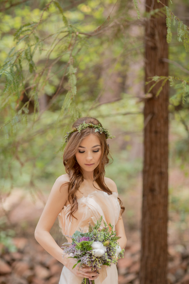 Stones and Flowers Styled Shoot-97.jpg