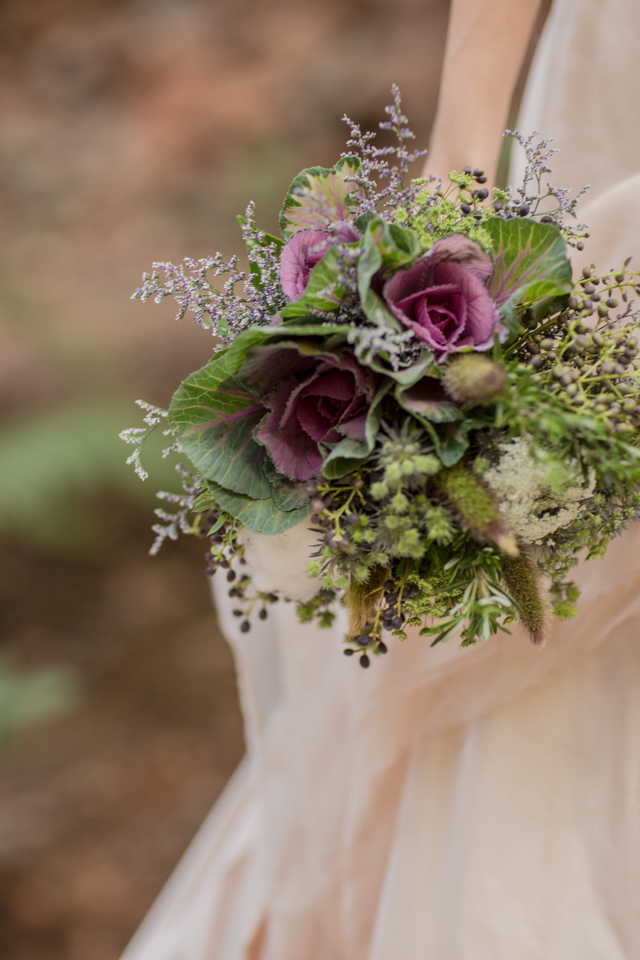 Stones and Flowers Styled Shoot-113.jpg