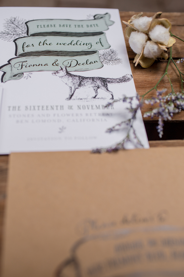 Stones and Flowers Styled Shoot-206.jpg