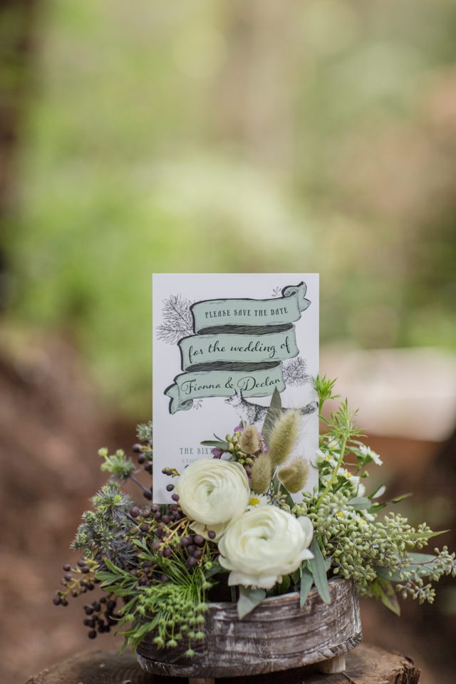 Stones and Flowers Styled Shoot-207.jpg