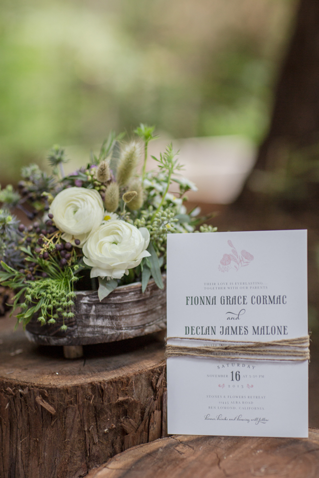 Stones and Flowers Styled Shoot-209.jpg