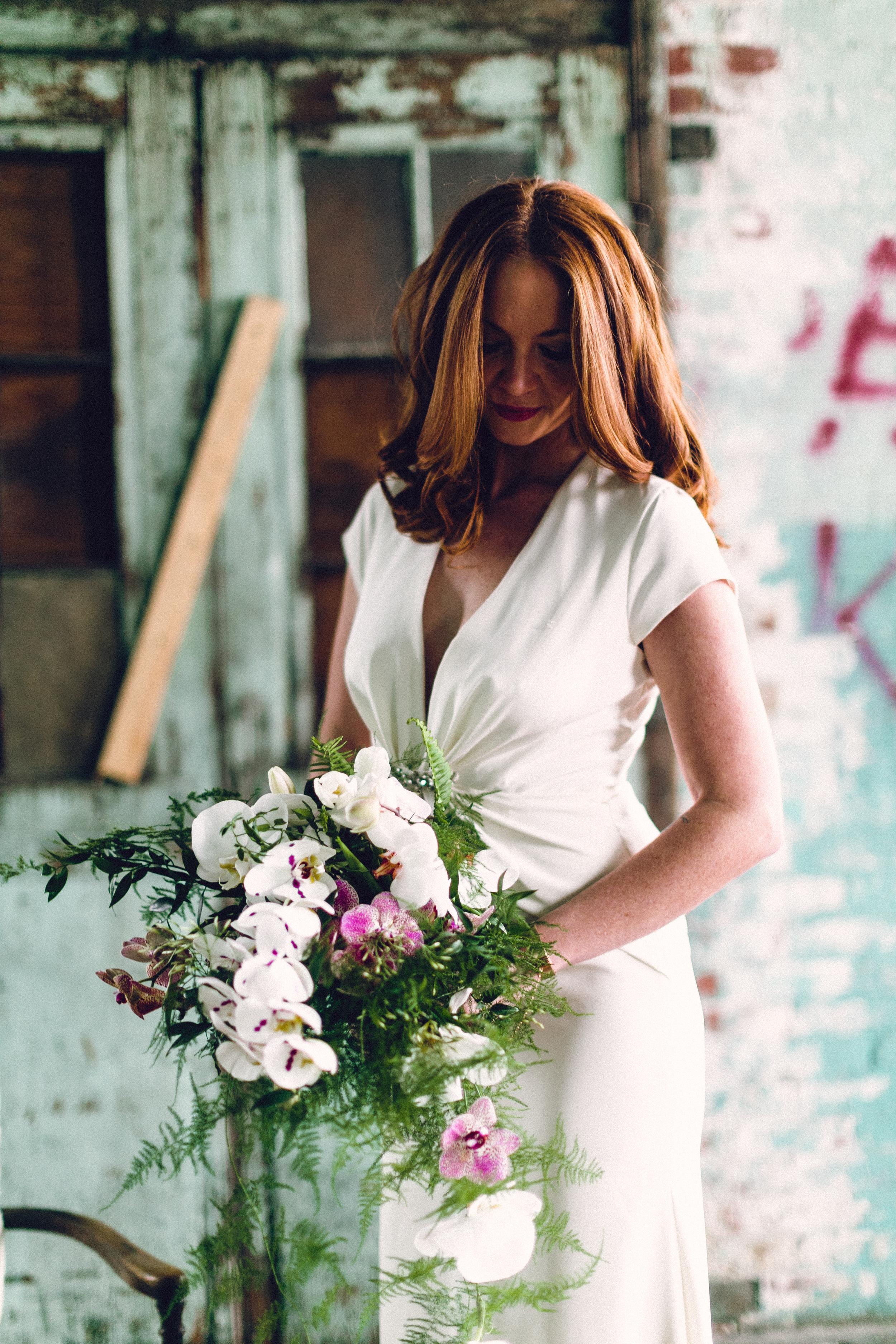 philadelphia-brooklyn-wedding-photographer-008.jpg